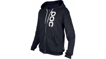 POC Zip Hood Hoody Мъжки суичър с качулка, размер