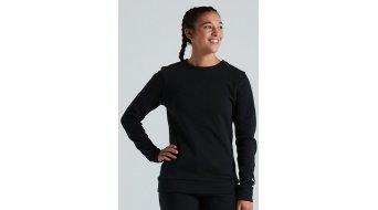Specialized Legacy Crewneck Pullover Damen