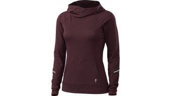 Specialized Shasta Hoodie Damen heather