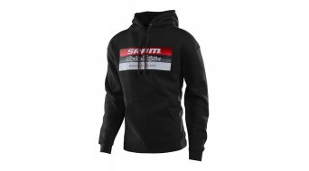 Troy Lee Designs Sram Racing Pullover Herren langarm block