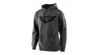 Troy Lee Designs Sram Racing Pullover Herren langarm icon