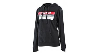 Troy Lee Designs Sram Racing shirt ladies block