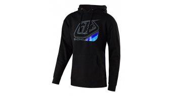Troy Lee Designs Precision 2.0 Kapuzen shirt men