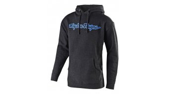 Troy Lee Designs Signature Kapuzenpullover Herren