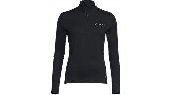 VAUDE Livigno Half Zip II pulóver női