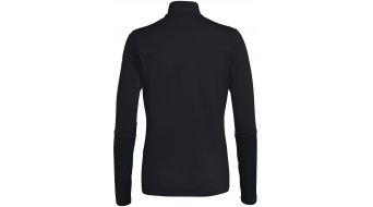VAUDE Livigno Half Zip II Pullover Damen Gr. 36 black