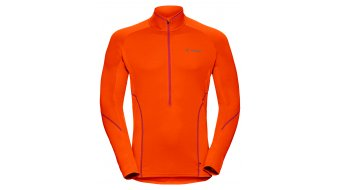 VAUDE Larice Light Langarm shirt heren