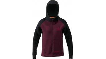 Zimtstern Riderz FZ hoodie jacket men