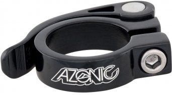 Azonic Gonzo seat clamp 28.6mm 2016