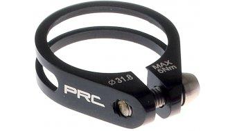 Procraft PRC SPK1 seat clamp aluminium