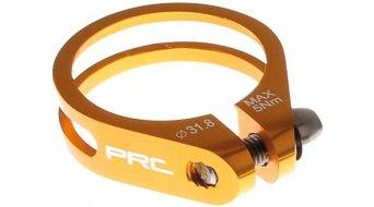 Procraft PRC SPK1 Sattelklemme 34.9mm ALU