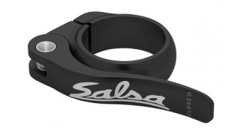 Salsa Flip Lock seat clamp