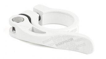 Sixpack Menace seat clamp 2018