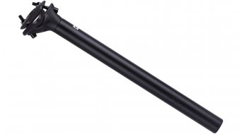 Contec SP-101 Petent seat post black