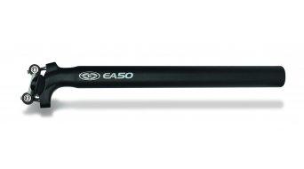 Easton EA50 sedlovka 27.2x350mm 2-bolt black