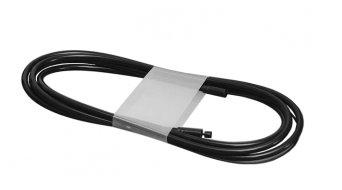Kind Shock LEV Ci Remote Vario-Sattelstütze 31.6x350mm Hub:100mm schwarz