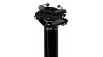 Kind Shock LEV 2014 Remote Vario-Sattelstütze 34.9x335mm Hub:100mm schwarz
