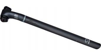 PRO Discover Carbon reggisella 20mm-Offset