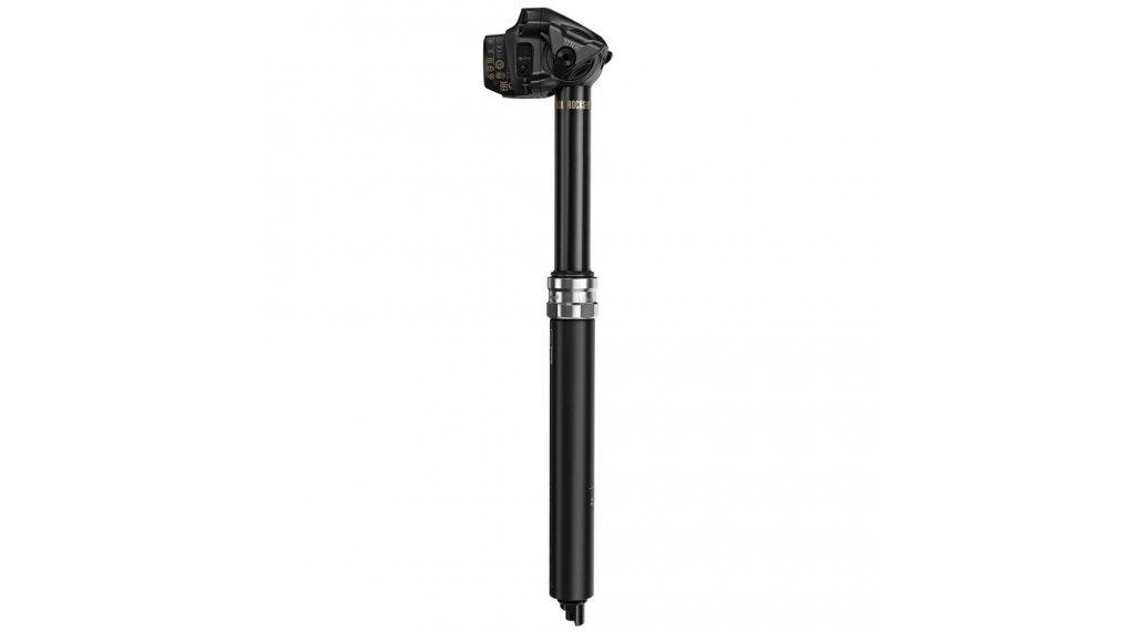 RockShox Reverb AXS A1 seat post 30.9x340mm, Travel: 100mm black