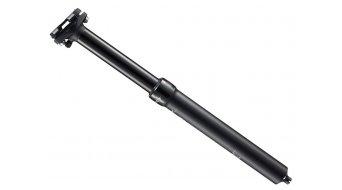 Ritchey WCS Kite 伸缩鞍管 30.9x380mm bb black