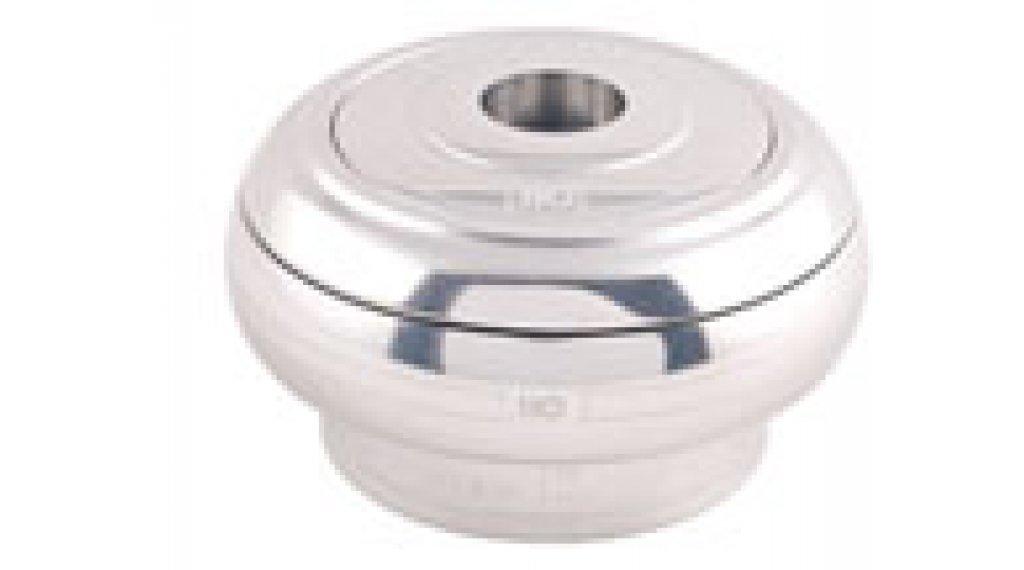 Cane Creek 110 headset upper part 1 1/8 EC34/28.6 silver
