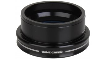 Cane Creek 40 Steuersatz Unterteil 1.5 black