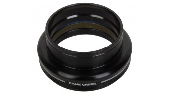 Cane Creek 40 serie sterzo parte inferiore 1.5 nero