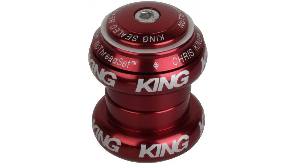 Chris King Nothreadset Griplock Headset Ec34 28 6 Ec34 30