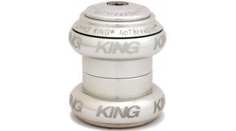Chris King NoThreadSet tête de commande Sotto Voce-logo (EC30/25.4 EC30/26)