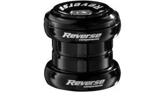 Reverse Twister serie sterzo Ahead 1 1/8