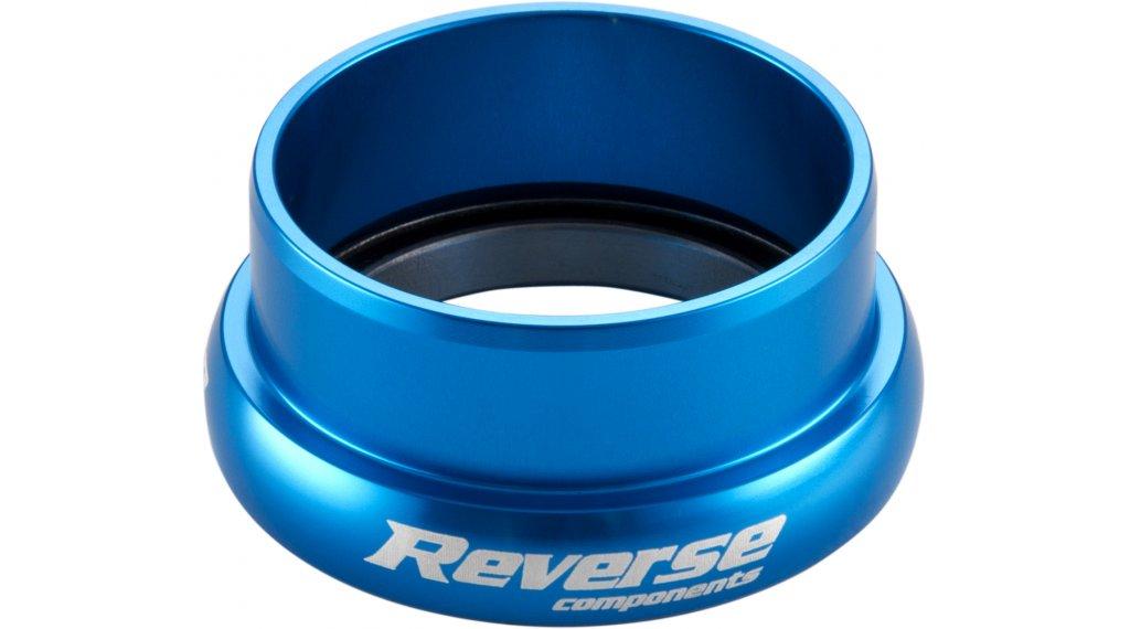 Reverse Twister boccola serie sterzo parte inferiore 1.5 blu