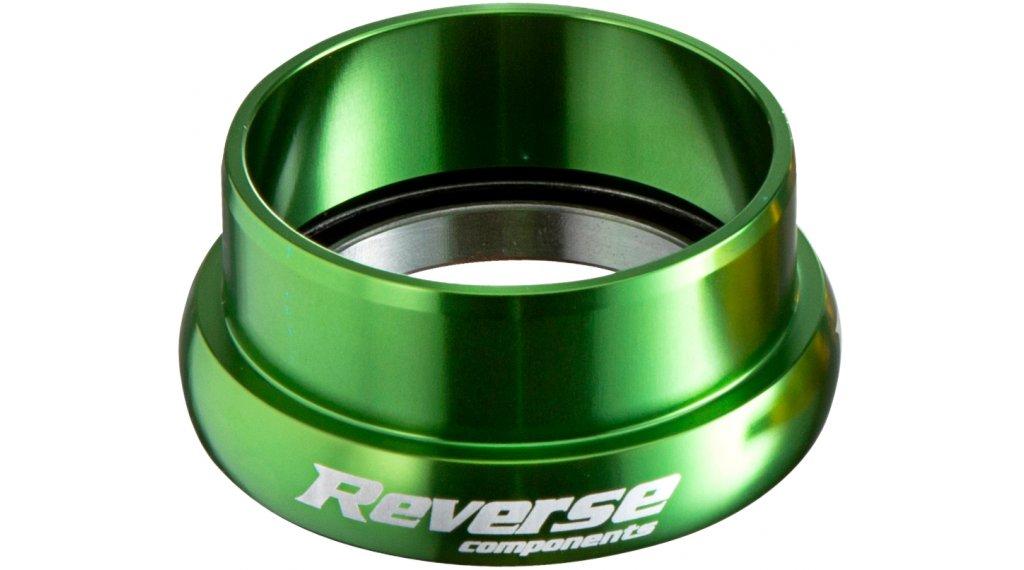 Reverse Twister boccola serie sterzo parte inferiore 1.5 verde