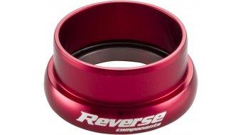Reverse Twister díly hlavového složení spodní 1.5