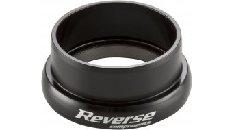 Reverse Twister headset cup lower 1.5