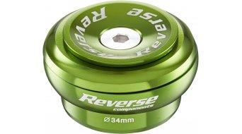 Reverse Twister casquillo de dirección parte superior Ahead 1 1/8