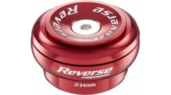 Reverse Twister Steuersatzschale Oberteil Ahead 1 1/8