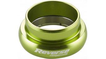 Reverse Twister serie sterzo tzschale parte inferiore Ahead 1 1/8