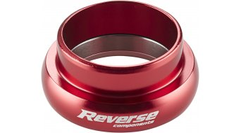 Reverse Twister Ahead 1 1/8