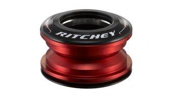 """Ritchey Superlogic Steuersatz semi-integriert ZS44 1 1/8"""" black (ZS44/28.6   ZS44/30)"""