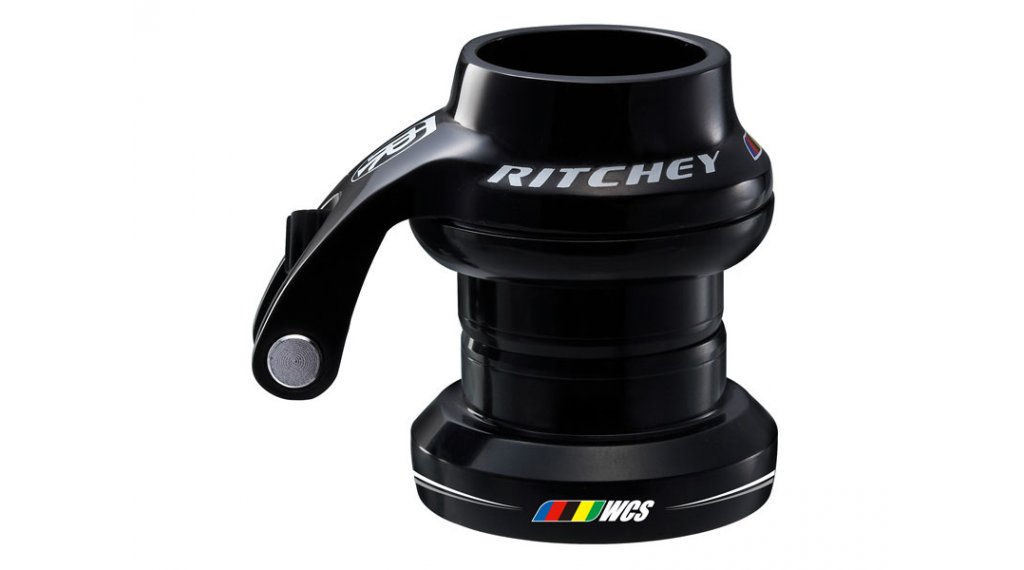Ritchey WCS Cross headset Ahead EC34 1 1/8