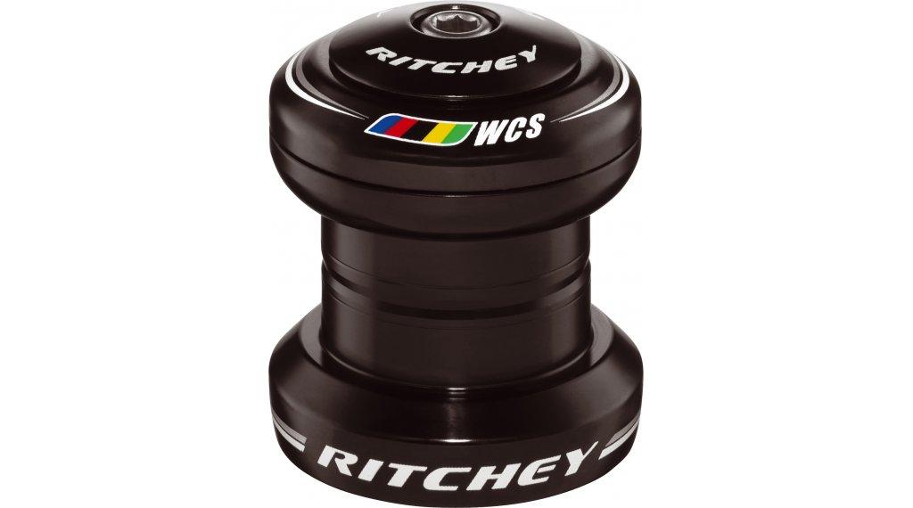 """Ritchey WCS EC34 tête de commande 1 1/8"""" (EC34/28.6 EC34/30) back"""
