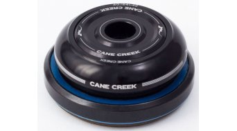 Cane Creek 40 tête de commande 1.5 Tapered IS42/28.6  IS52/40 short