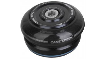 Cane Creek 40 headset 1 1/8 (IS42/28.6 IS42/30)