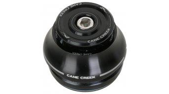 Cane Creek 40 Steuersatz 1 1/8 IS42/28.6 | IS42/30 tall black