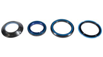 Cane Creek IS-3 headset Tapered 1,5-1 1/8