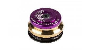 Dartmoor Blink 1.5 Tapered serie sterzo purple (IS42/28,6  IS52/40+30)