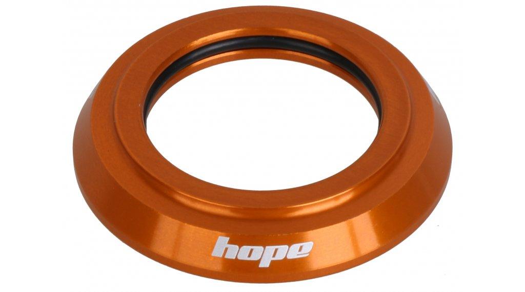 Hope Top Cover IS42 tête de commande orange