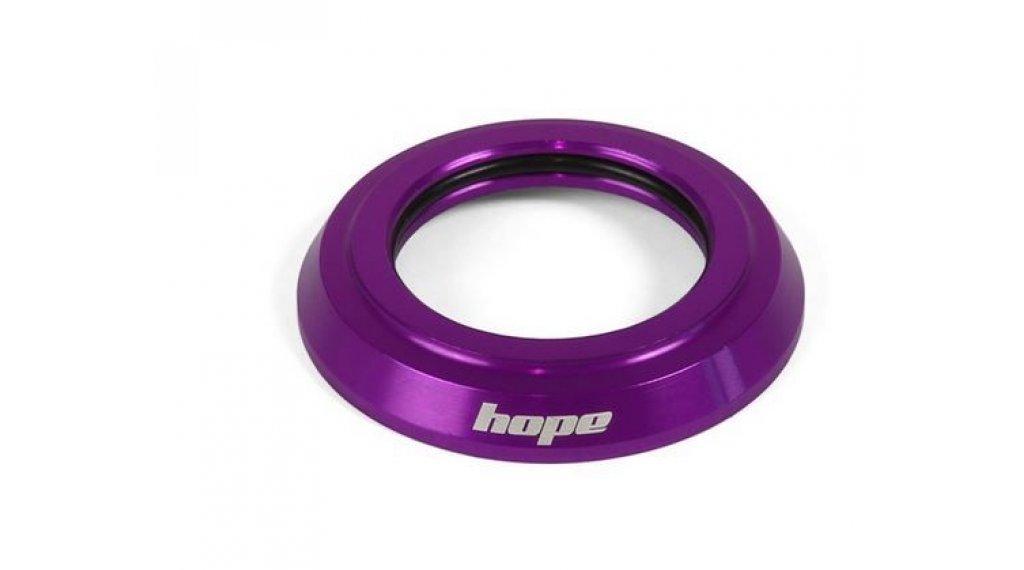 Hope Top Cover IS42 tête de commande violet