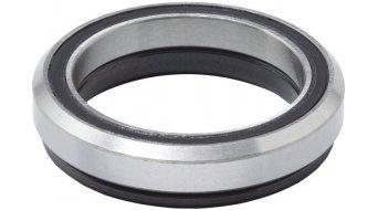 PRO serie sterzo tzunterteil alluminio doppio t sigillato S.H.I.S