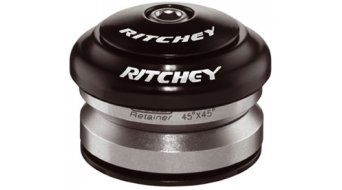 Ritchey Comp headset integrated black
